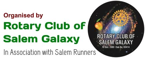Rotary-salem-galaxy-logo