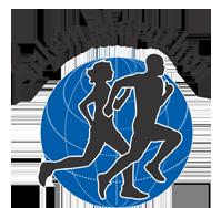 Salem Marathon