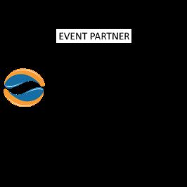 salvaa-square-logo
